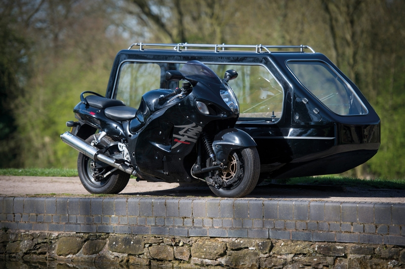 Pictures Copyrighted to Beth Walsh photography www.bethwalsh.co.uk. contact Beth on 07888753521] MOTORCYCLE FUNERALS LTD. LICENCE FOR: SOCIAL MEDIA PLATEFORMS, WEBSITE, IN-HOUSE PUBLICATIONS, PUBLISHING (NEWSPAPERS & MAGAZINES).